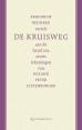 Friedrich Weinreb boeken