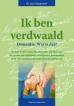 Aart Hoogerwerf boeken