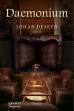 Johan Deseyn boeken