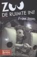 Frank Pollet boeken