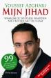 Youssef Azghari boeken