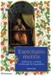 Martin Claes boeken