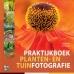 Caroline Piek, Hans Clauzing boeken