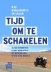 Max Wohlgemuth Kitslaar boeken
