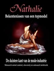 Nathalie: Bekentenissen van een topmodel