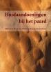 Marianne M. Sloet van Oldruitenborgh-Oosterbaan boeken
