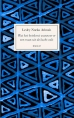 Lesley Nneka Arimah boeken