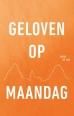 David De Vos boeken