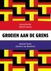 Gerard Marlet, Abdella Oumer, Roderik Ponds, Clemens van Woerkens boeken