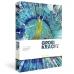 Mirjam Karssen boeken
