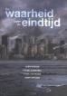 Leen Koster, Frank Ouweneel, Feike ter Velde, Henk van Zon boeken