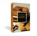 Marijke van Dijk boeken