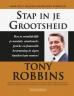 Anthony Robbins boeken