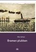 Wim Hofman boeken