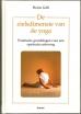Heinz Grill boeken