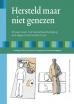 Henk Lindeman, Ben van Cranenburgh boeken