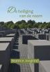 Beatrice L. Jongkind boeken