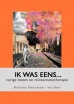 M. Notschaele-den Boer boeken