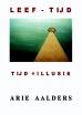 Arie Aalders boeken
