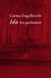 Corina Engelbrecht boeken