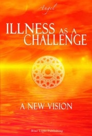 Illness as a challenge