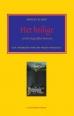 M. Eliade boeken