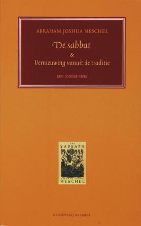 De sabbat & vernieuwing van de moderne mens