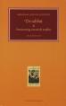 A.J. Heschel boeken
