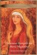 Gabriela Gaastra-Levin, R. Gaastra-Levin boeken