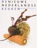 A. Kooy boeken