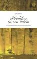Iebele Abel boeken