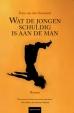 Frans van den Ouweland boeken