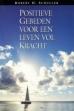 Robert H. Schuller boeken