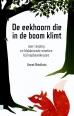 Annet Brinkhuis boeken