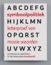 Bart Driessen, Tijl Akkermans boeken