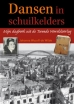 Johanna Wycoff - de Wilde boeken