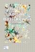 Nico Smits boeken