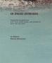 Jo Ghijsen, Monica Boschman boeken
