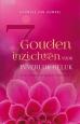 Hanneke van Gompel boeken