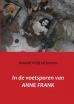 Ronald Wilfred Jansen boeken