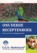 Annie Disseldorp boeken