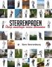 Kees Sterrenburg, Wim van der Laan boeken