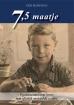 G.N.J. Koreman boeken