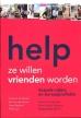 Suzanne de Bakker, Sak van den Boom, Peter Kerkhof, Peter Luit boeken
