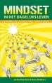 Jackie Reardon, Hans Dekkers boeken