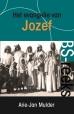 Arie-Jan Mulder boeken