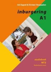 Inburgering A1