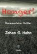 Johan Hahn boeken