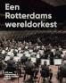 Sam van den Eijnden, Joke Dame, Bart Diels boeken
