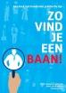 Dorien Waasdorp-Slotboom, Geert-Jan Waasdorp, Maaike Kooter boeken